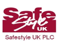 Safestyle UK Plc