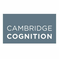 Cambridge Cognition Holdings