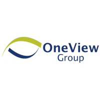 OneView Group Plc