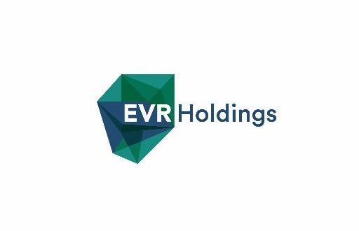 EVR Holdings PLC
