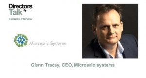 Microsaic-Systems Interview