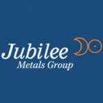 Jubilee Metals Group Plc