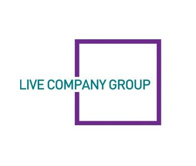 Live Company Group PLC