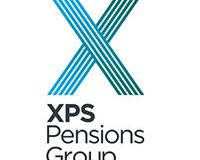XPS Pensions Group