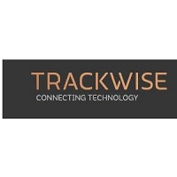 Trackwise Designs