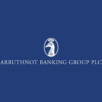 Arbuthnot Banking Group Plc