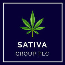 Sativa Group
