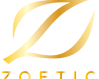 Zoetic International plc