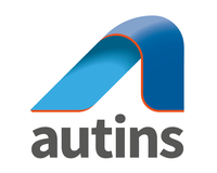 Autins Group plc