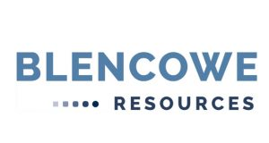 Blencowe Resources plc