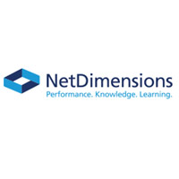 NetDimensions Holdings Limited