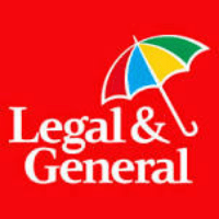 Legal & General Group Plc