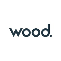 Wood Group (John) plc
