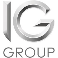 IG Group Holdings plc