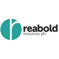 Reabold Resources plc