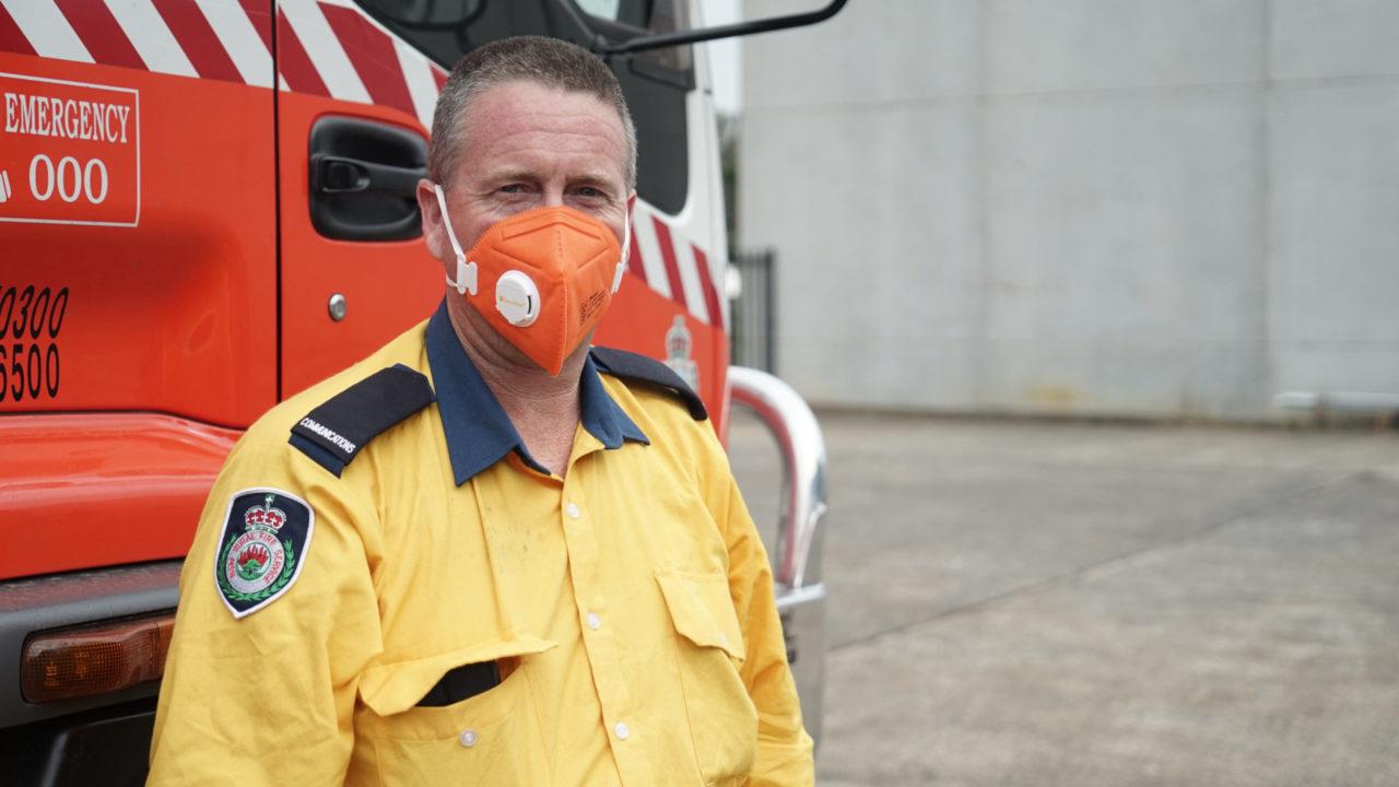 buy n95 mask online australia