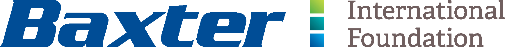 baxter_foundation_logo