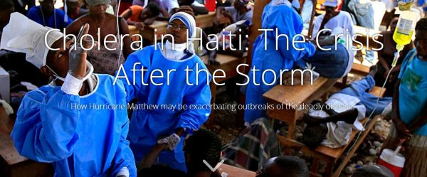 cholera-in-haiti-crisis-after-storm