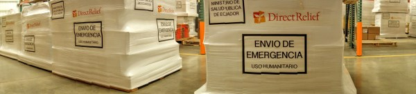ecuador-supplies-2