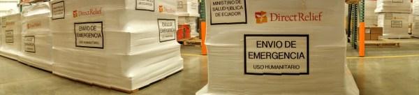 ecuador-supplies-2