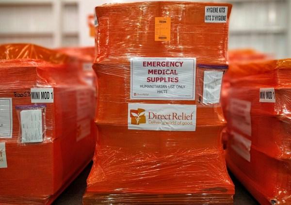 haiti-relief-supplies