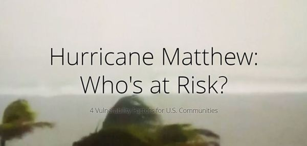 hurricane-matthew-risk