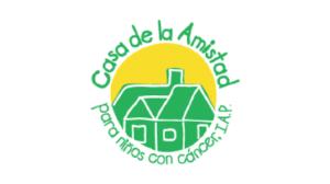 cdla_logo