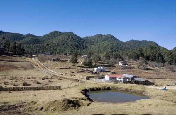 estanque_para_riego_en_san_cristobal_de_las_casas_chiapas_mauricio_ramosips
