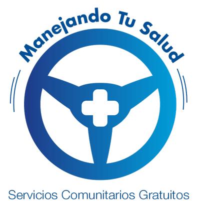 mts_logo