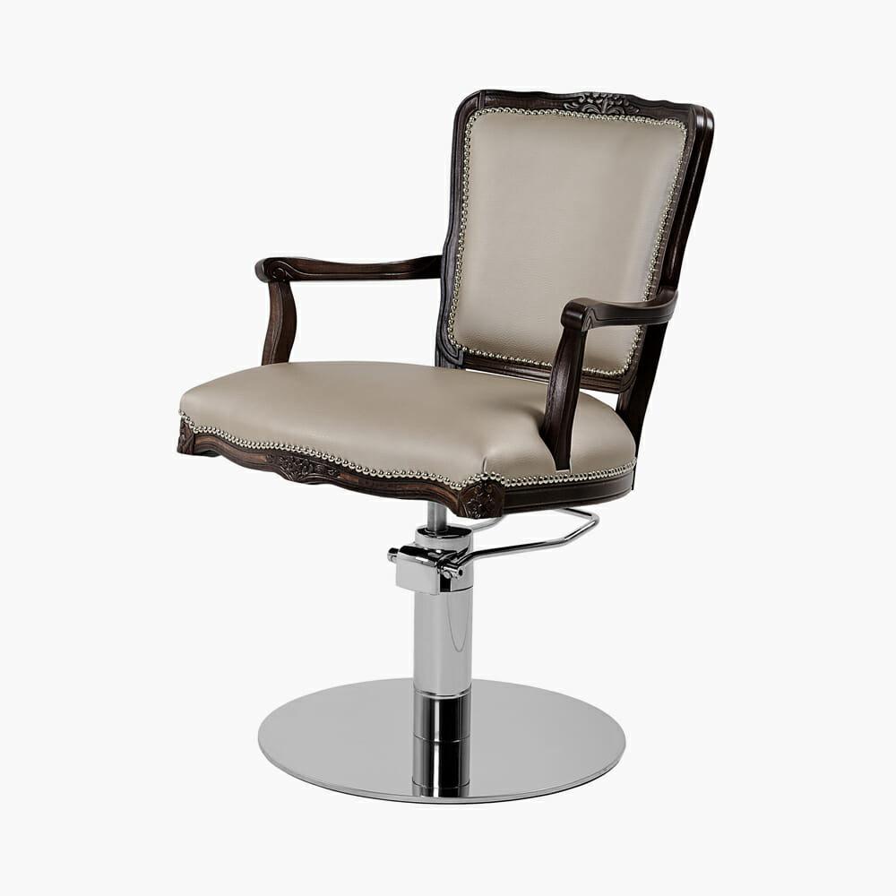 Nail Salon Chairs  Joy Studio Design Gallery  Best Design