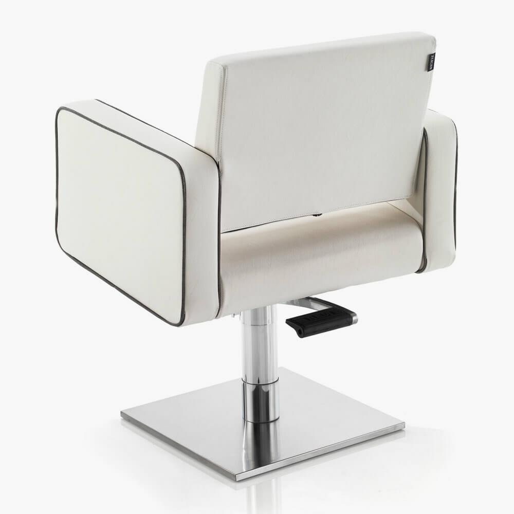 backwash chairs uk gaiam yoga ball chair rem dune hydraulic styling | direct salon furniture