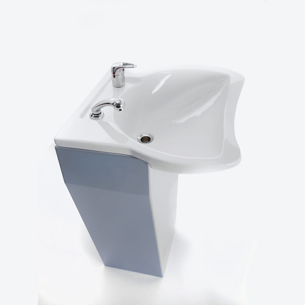 backwash chairs uk swing chair vadodara wbx lavaggio front wash basin | direct salon furniture