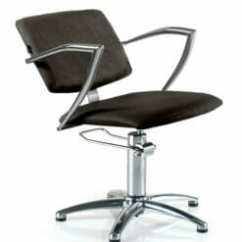 Backwash Chairs Uk Leather Dining Rem Atlas Chair Washpoints Direct Salon Furniture