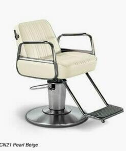 backwash chairs uk hanging chair upside down takara belmont cadilla direct salon furniture