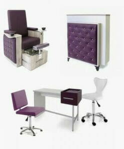 beauty salon chairs images wood outdoor chair furniture packages direct uk
