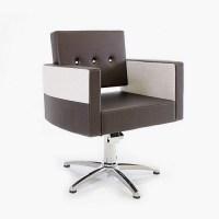 REM Royal Hydraulic Styling Chair   Direct Salon Furniture
