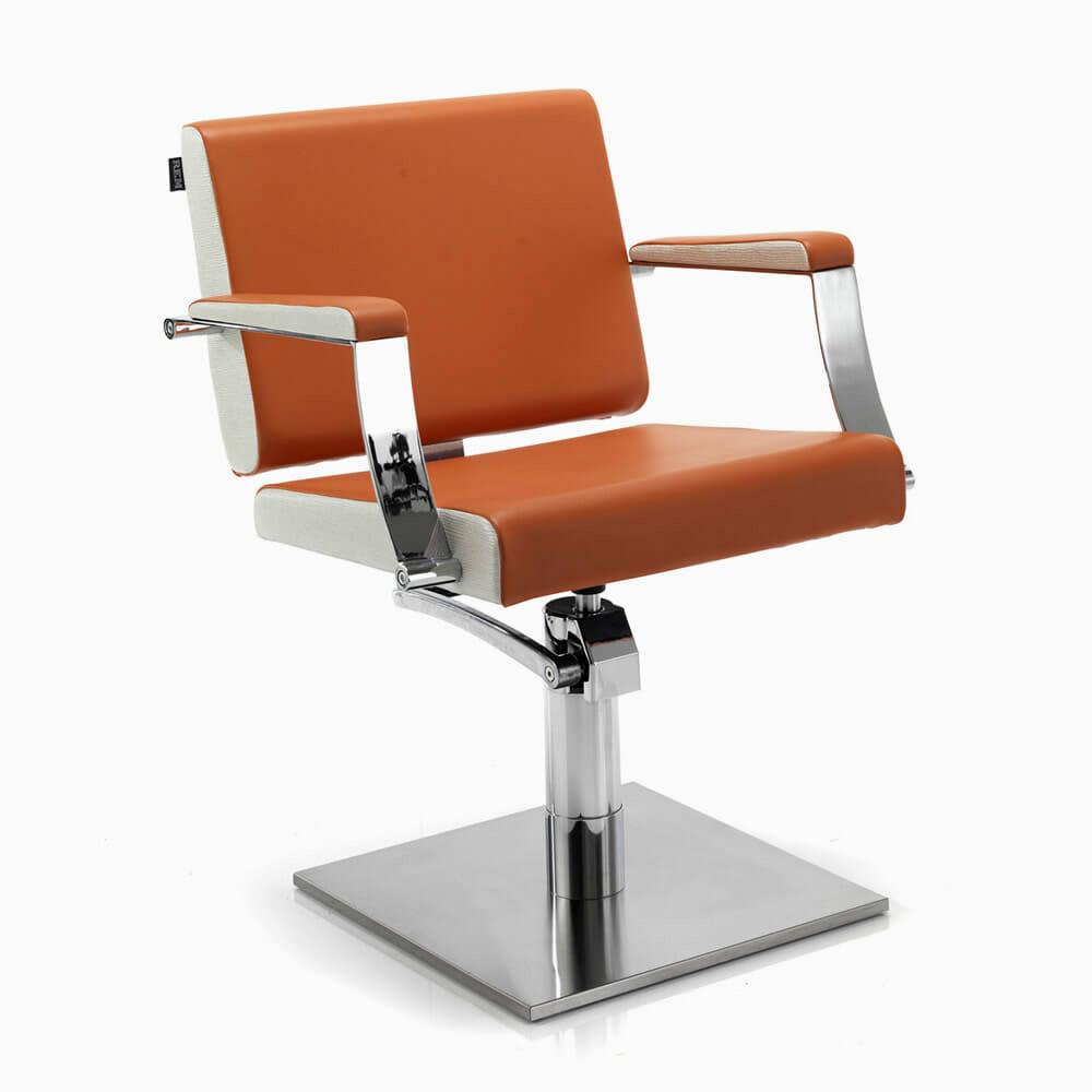 hydraulic salon chair rem samba hydraulic styling chair