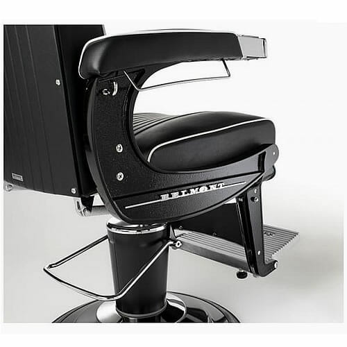 belmont salon chair design within reach womb takara apollo elite barbers furniture package | dsf