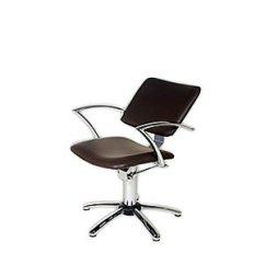 Backwash Chairs Uk Target Lawn Chair Crewe Bermuda Hydraulic