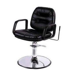 Backwash Chairs Uk Grand Rapids Chair Company Direct Salon Supplies Palma Hydraulic Reclining Back Wash