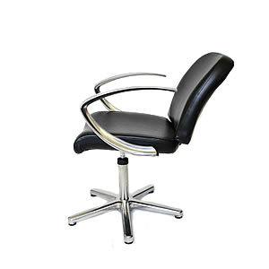 backwash chairs uk graco high chair blossom rem evolution