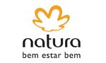 0612_Natura_top10_150x89