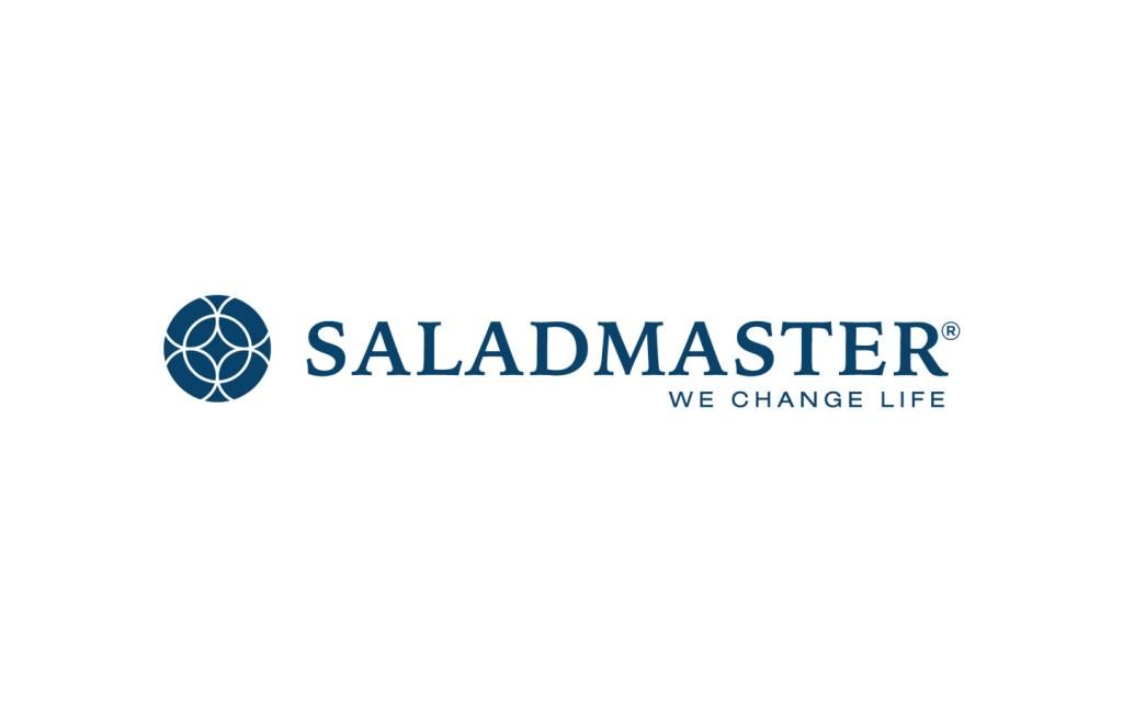 Saladmaaster Logo