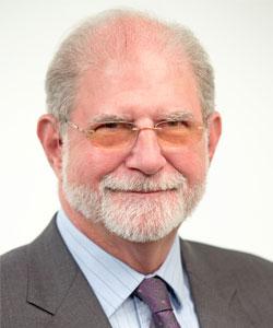 Isagenix Chief Science Officer Robert Kay, Ph.D.