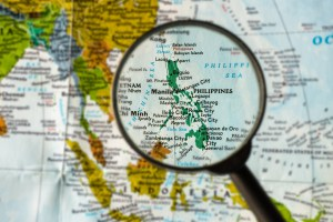 WorldVentures Expands to the Philippines