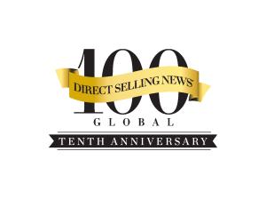 Global 100 Ranking