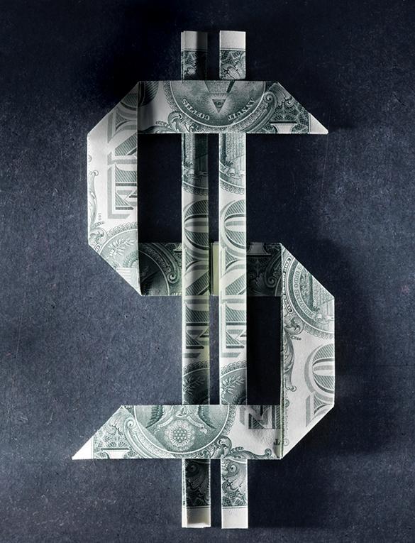 Billion Dollar Markets