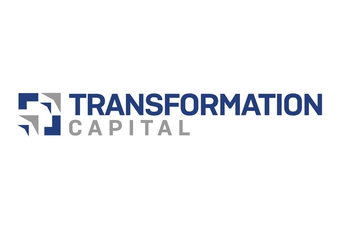 TransCapital