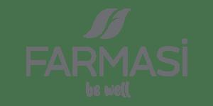 FARMASI_WEB2021