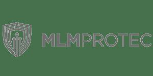 MLMPROTEC_WEB2021